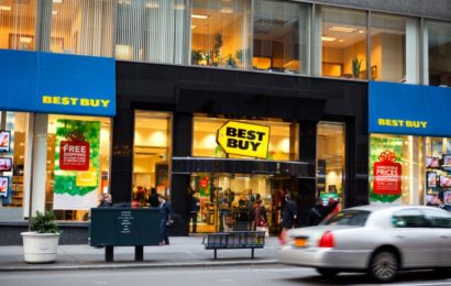 5 Ways to Save Money at Best Buy