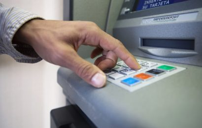 You Won't Believe How Much Banks Make in Overdraft Fees