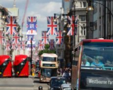Main Street Morning: Here's how the Brexit could affect U.S. small businesses
